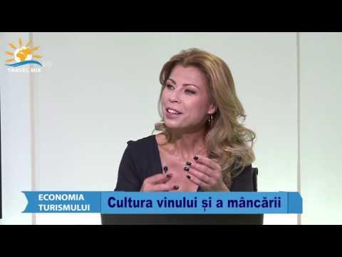 Economia turismului – 5.07.2016
