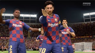 Major Lazer   Que Calor (feat. J Balvin & El Alfa) (FIFA Celebration Video)