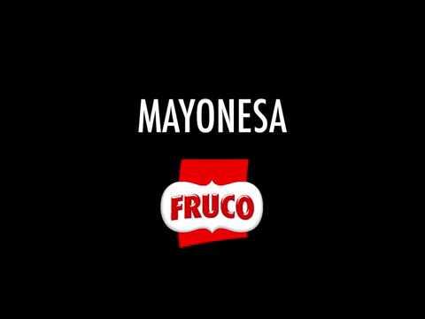 MD&SM3.5 Finalista Mayopapa Fruco –ID Interactive #LatamDigital V Premios