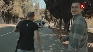 """Непосредственно Каха -  4 сезон 1 серия """"Порядочность не вернешь"""""""