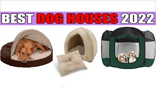 10 Best Small Indoor Dog House in 2020 Reviews | Buy on Amazon