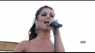 Gary Barlow & Cheryl ~ Need You Now (Diamond Jubilee Concert) ♚