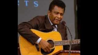 Charley Pride - I've Been There