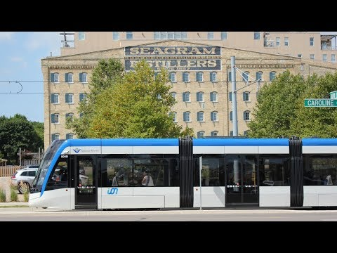 Growing Up: The story of ION light rail in Waterloo Region | Full Documentary