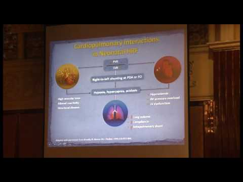 Insuficiencia cardíaca hipertensiva