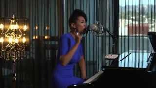 "Take One: Episode 1 — Judith Hill ""Beautiful Life"""