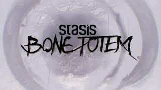 VideoImage1 STASIS: BONE TOTEM