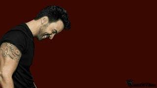 Luis Fonsi   Apaga La Luz (Letra And English Translation Lyrics Audio)