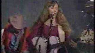 Juice Newton Loves Been a Little Bit hard on me (live)