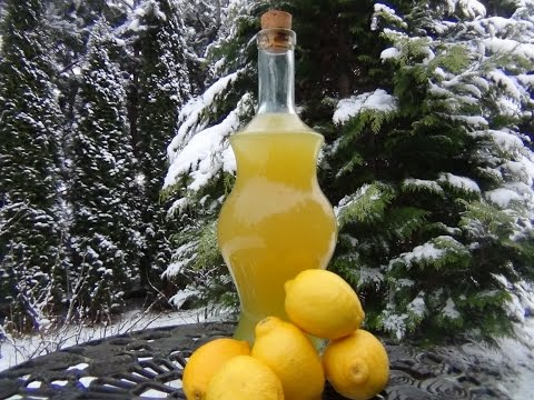 Leczenie alkoholizmu Valery Sinelnikov