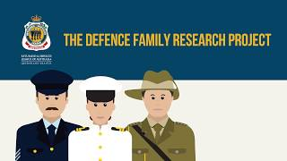 RSL Queensland – Animation