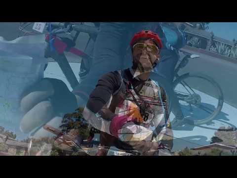 Zapadores de Acero / Carrera Aventura
