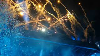 Tomorrowland 2019   Oscar And The Wolf   Fever