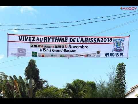 <a href='https://www.akody.com/cote-divoire/news/cote-d-ivoire-un-abissa-2018-loin-de-son-standard-habituel-sans-roi-ni-autorite-administrative-318805'>C&ocirc;te d&rsquo;Ivoire : Un Abissa 2018 loin de son standard habituel, sans roi ni autorit&eacute; administrative</a>
