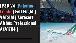 aerosoft airbus a320 professional - 免费在线视频最佳电影电视节目