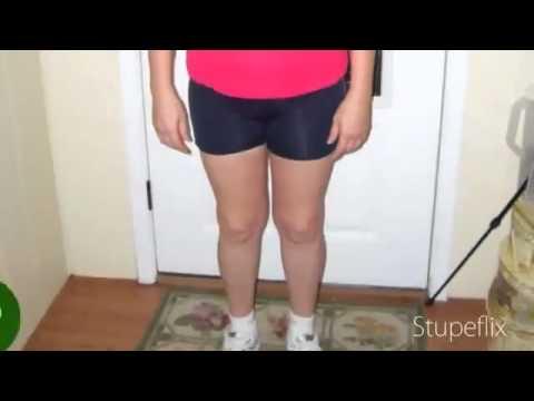 Si hacer ejercicio se puede adelgazar