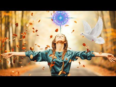 पवित्र मन रखो पवित्र तन रखो