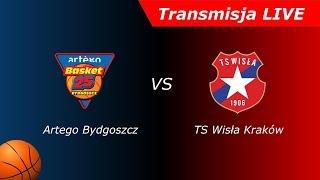 Film do artykułu: Artego Bydgoszcz - Wisła...