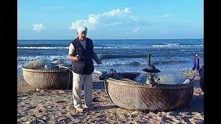 Вьетнам. Последнее путешествие Юрия Сенкевича