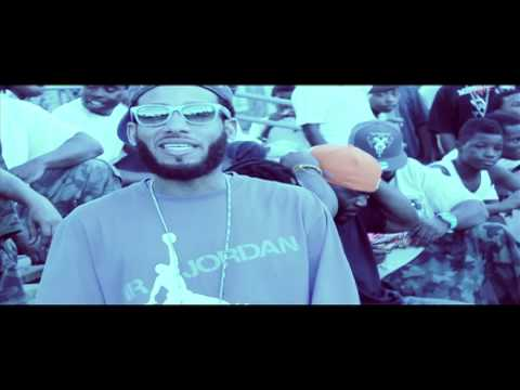 "Mike P ""Faded Freestyle"" OFFICIAL VIDEO"