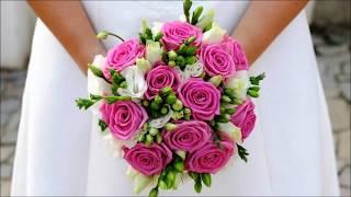 Свадебные букеты, цветы с доставкой Могилев