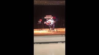 Mere Bina   Tum Se Hi   Ilahi - Mohit Chauhan Medley Live