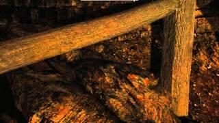 Skyrim Legendary Edition #19 Битва в пещере
