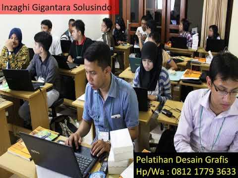 mp4 Graphic Designer Surabaya, download Graphic Designer Surabaya video klip Graphic Designer Surabaya