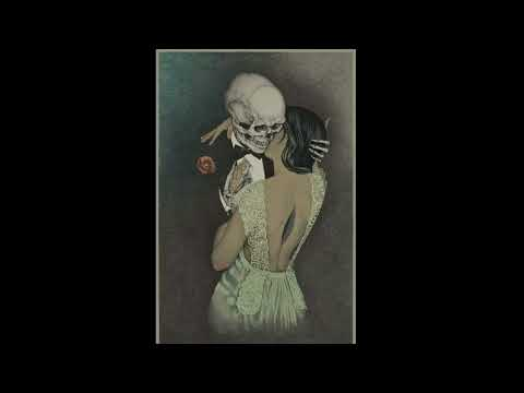 DANCE WITH THE DEAD - Portraits (Loved To Death Album) - Minus