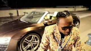 Heritier Wata Feat. Werrason Clips Prince De La Ville