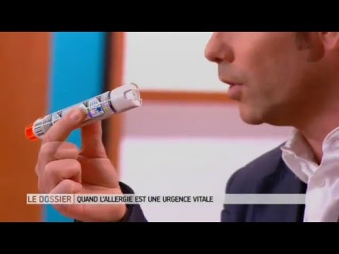 Laser les éloignements des astérisques vasculeux sur la personne