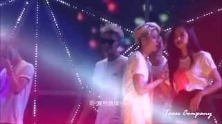 [TAOHUN] SIMPLE LOVE