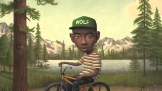 Tyler, the Creator ft. Domo Genesis & Earl Sweatshirt - Rusty