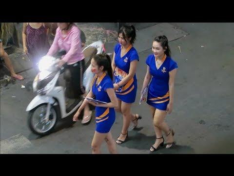 Ragazze per il sesso Abakan