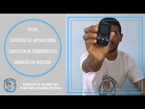La diabetes mellitus tipo 2 relevancia según la OMS