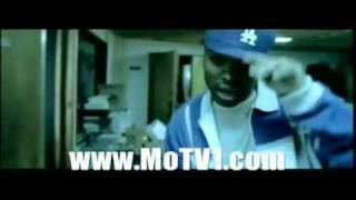 Young Gunz ft Swizz Beats - Set It Off.flv