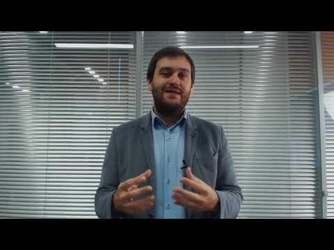 Forex info dvd ru