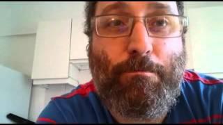 Elecciones Argentinas. HispanoPost toma el pulso de la ciudadanía antes de votar. Video 7