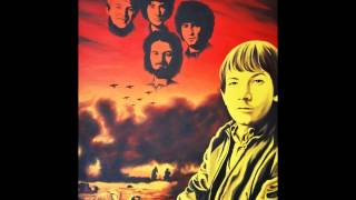 Anything  Eric Burdon and the Animals