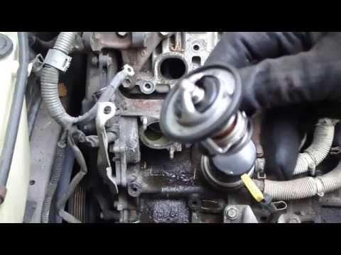 Welcher Motor der Dieselmotor oder das Benzin besser ist