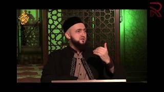 Заблуждение Ибн Теймийи?  Ответ клеветнику Самигулину (Часть 1-7)