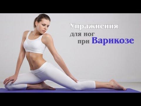 Прививка от гепатита а в украине