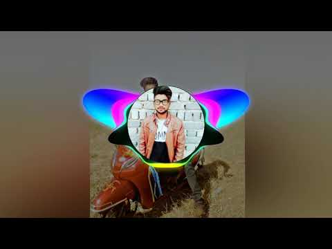 Video dan mp3 Dj Karan Rmx - TelenewsBD Com