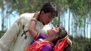 Tere Hum Ae Sanam l Jeena Teri Gali Mein - YouTube