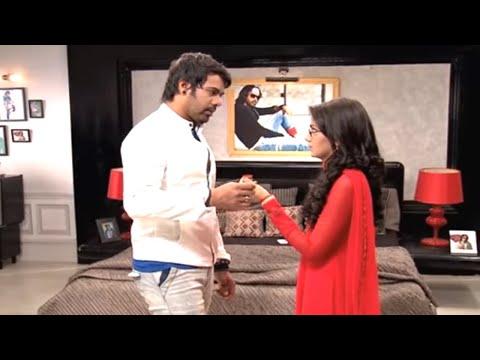 Kumkum Bhagya - Indian Telugu Story - Episode 214 - Zee Telugu TV Serial - Webisode