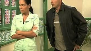 My 3 Sisters   Episodio 110   Scarlet Ortiz Y Ricardo Alamo   Telenovelas RCTV