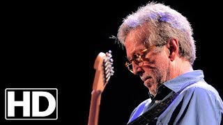 Download Tears In Heaven Live From The 60th Grammys ® Mp3