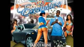 Gucci Mane----BEST OUTRO EVER
