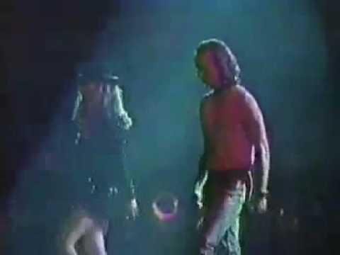 Timbiriche - No se si es amor 1989