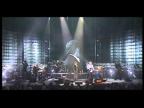 Григорий Лепс - Расстрел горного эха (Парус. Live)